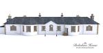boleskine_house