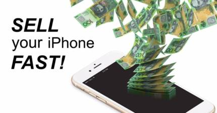 We Buy Old Phones & Tablets!!! Nerang Gold Coast West Preview