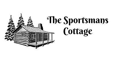 The Sportsmans Cottage