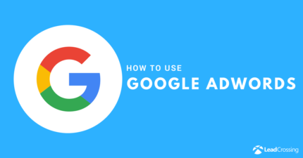 Google AdWords Account Management - Training and Guidance