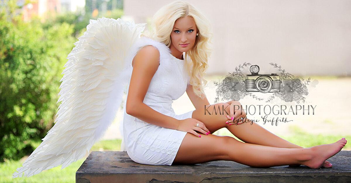 shop-dream-angels