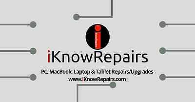 iKnowRepairs