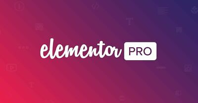 I Will Install Original Elementor Pro 100 For One Year Automatic Update