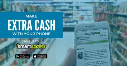 Mystery Shoppers Wanted - Earn extra cash with your phone. Strathfield Strathfield Area Preview