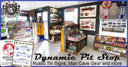 Man Cave Stores Perth : Patios ideas patio man cave mandurah
