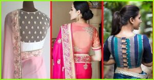 Brand new sareees100$ per 3 pices direct comes from india