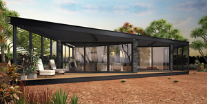 Bespoke Granny Flat For Sale Ready to Install Scarborough Stirling Area Preview