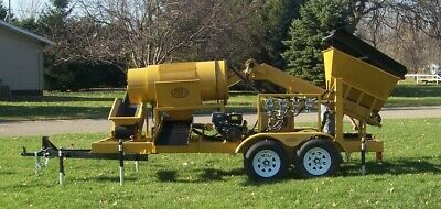 Trommel for sale compared to CraigsList | Only 3 left at -60%