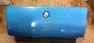 1973-87 CHEVY GMC PICKUP TRUCK Blazer DASH GLOVE BOX DOOR