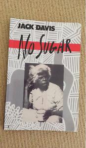 No Sugar by Jack Davis Mosman Park Cottesloe Area Preview