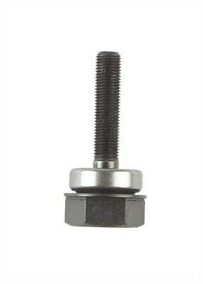 Greenlee - 6678 Draw Stud For 38 Ko Punch