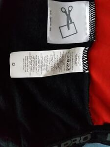 Cycling Jersey (Long Sleeve) - Brand new Cambridge Kitchener Area image 4