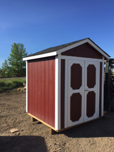Garden Sheds Edmonton shed | buy or sell outdoor tools & storage in edmonton | kijiji
