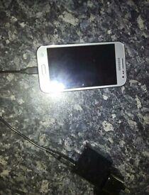 Samsung galaxy core prime 8gb unlocked