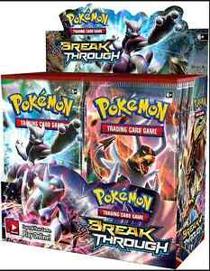 Yu Gi Oh & Pokemon TCG Green Valley Liverpool Area Preview