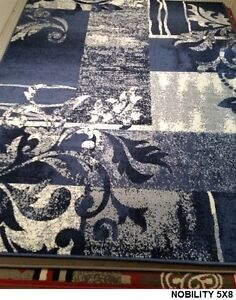 --- Sale -- Area Rugs - Belleville and Prince Edward County