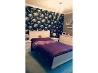 Mutual exchange 1 bed council flat at se1 4tu to 2 bed flat/house