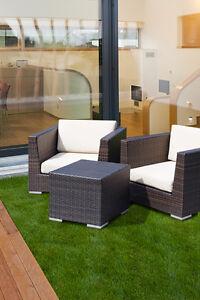 Balkon Bodenbelag: Terrassen- & Gehwegmaterialien | Ebay Balkonteppich Bodenbelag