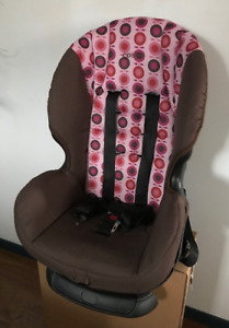 GREAT CARSEATS, SOME 'LIKE NEW', LOOKING FOR A NEW HOME!!