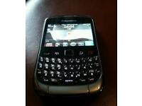 blackberry 9300 open to all networks
