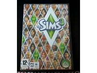 Like New Sims 3 Game.