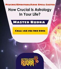 Spiritual Healer, Black Magic Removal, Psychic, Astrologer, Vashikaran, Love Spell Caster London UK