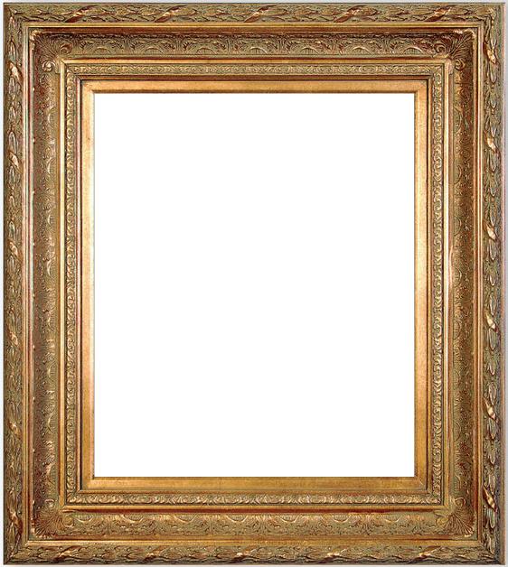 Mat Frames Wholesale