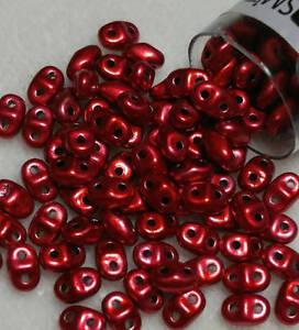 Beads by Preciosa and Swarovski & More