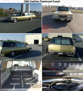 20+ CARS FOR SALE