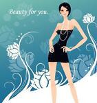 thai-beautyforyou