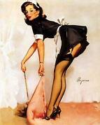 French maid cleaners Tweed Heads Tweed Heads Area Preview