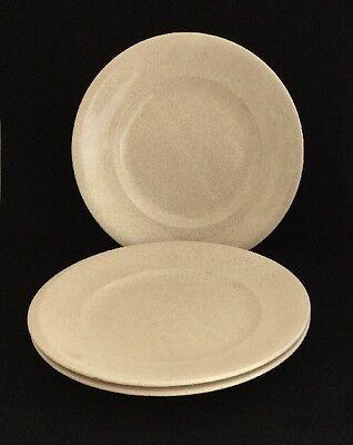 Keramik Kuchenteller Teller Villeroy und Boch Gallo Design Switch4 Naranja 20 cm