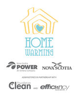 Everyone Deserves a warm home: Free home efficiency upgrades