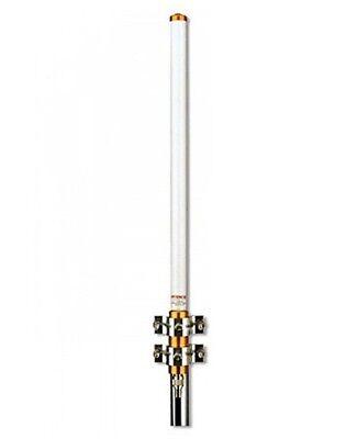 New Laird Technologies Fg24005 - 39219 - Base Station Antenna Antenex