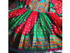 Afghan traditional womens dress BRAND NEW Ealing, London