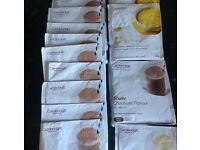 Cambridge Weight Plan products