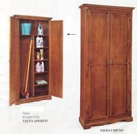 Scarpiera arte povera - Arredamento, mobili e accessori per la casa ...
