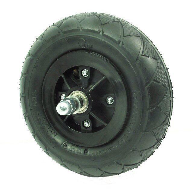 Razor Electric Scooter Wheel Ebay