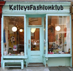 KelleysFashionKlub