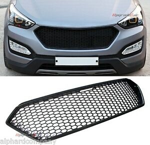 Post Your Photos Of Aftermarket Front Grilles For The