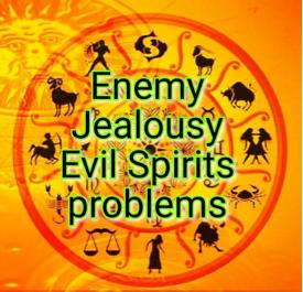 Astrologer lovespell black magic witchcraft vashikaran specialist