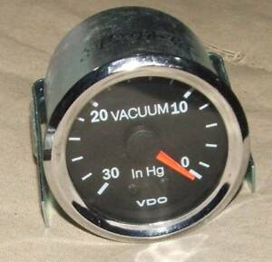 vdo gauges in Sydney Region, NSW | Cars & Vehicles | Gumtree