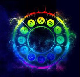 No1 Top/Best Astrologer In UK, Psychic Spiritual Healer, Love Spell Caster, Black Magic Expert Etc