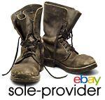 sole-provider