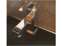 Bathroom Basin Mixer tap , designer range square