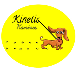 Kinetic kanines Thornlie Gosnells Area Preview