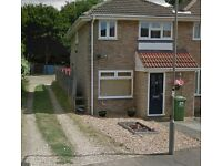 Property For Sale, Private Sale. Bushy Close Milton Keynes Bletchley. 3 Bedroom.F/H.