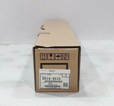 GENUINE Ricoh D014-9510 Drum Unit C6000 C7500 C550EX C700EX NEW OEM BE153