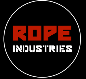 Rope Industries Sydney City Inner Sydney Preview