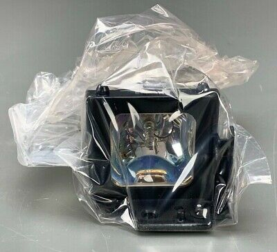 Hscr155h8h Projector Bulb In Housing Dt00461 - New In Box